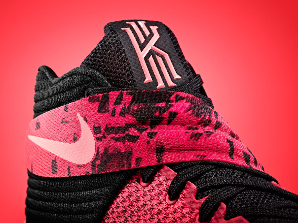 nike-kyrie-2-unveiled-02