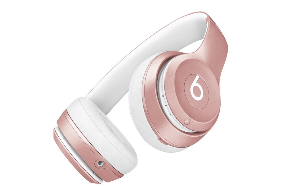 beats-by-dr-dre-rose-gold-urbeats-solo2-1