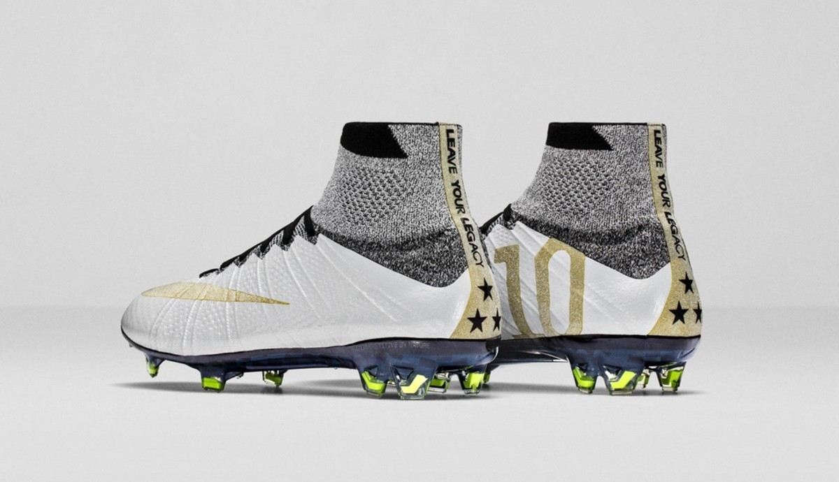 nike-mercurial-superfly-leave-your-legacy-1