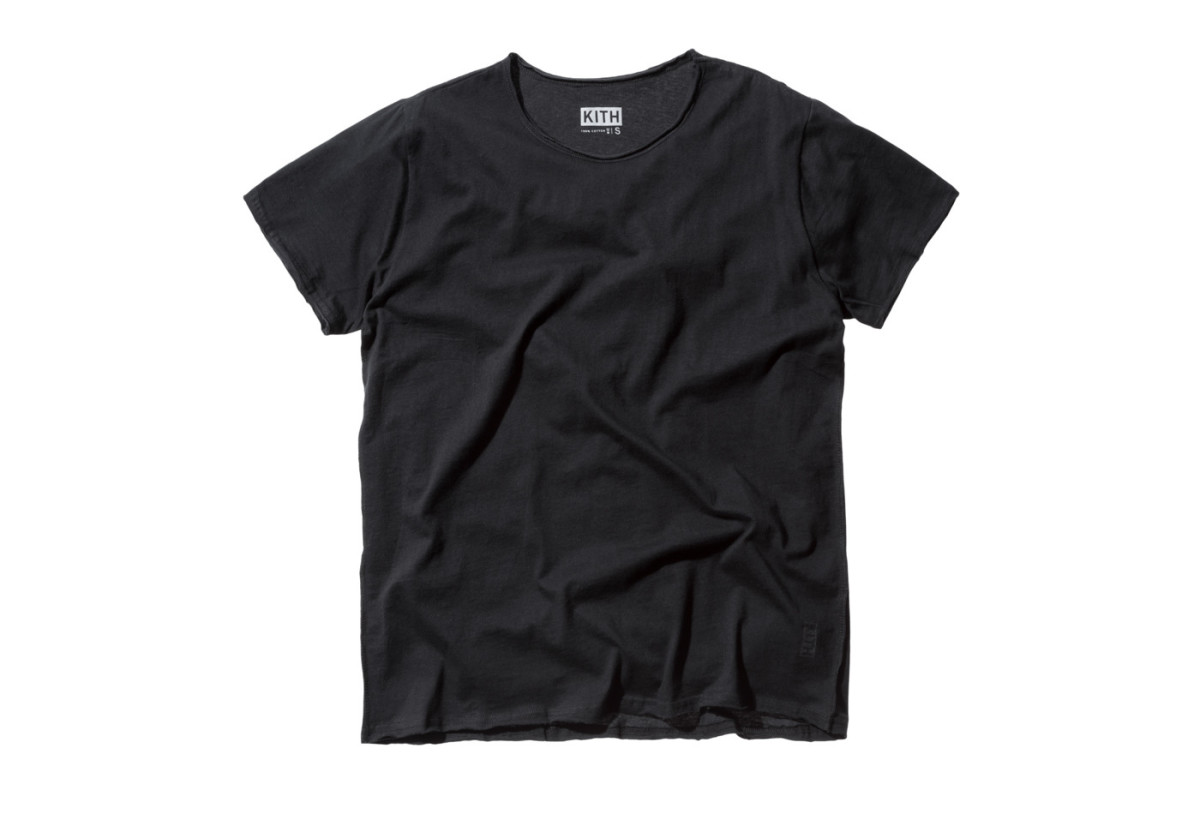 kith-ops-tees-and-hats-04