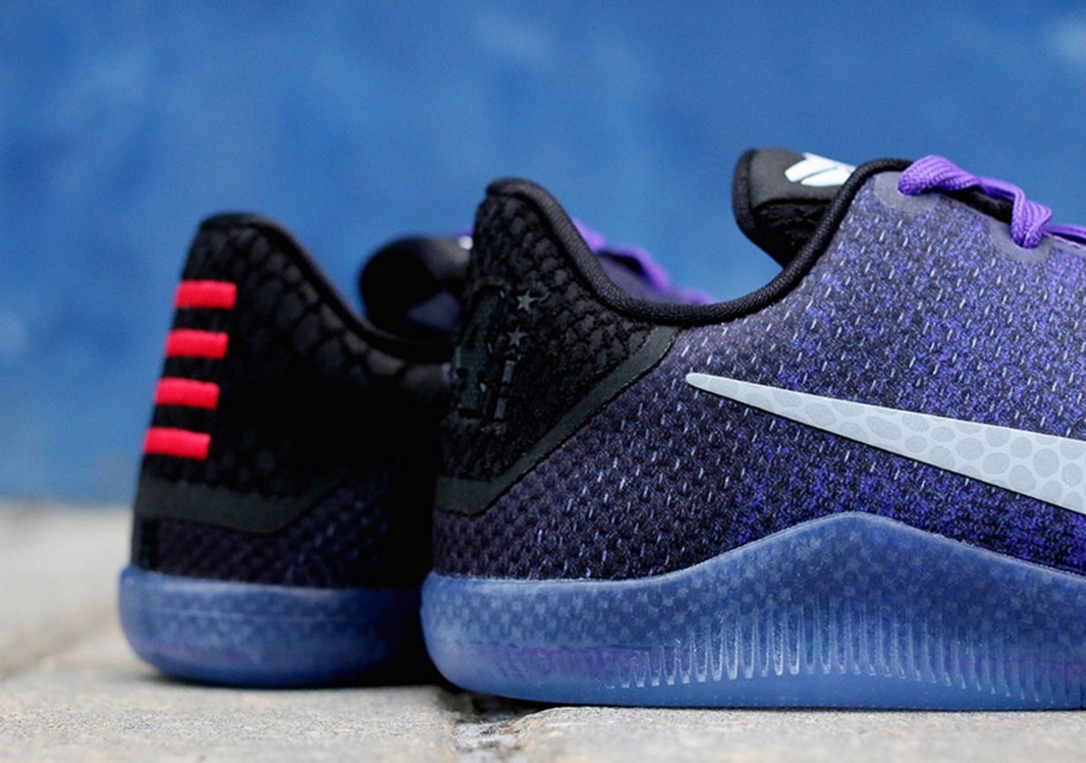 kobe-11-purple-gs-2