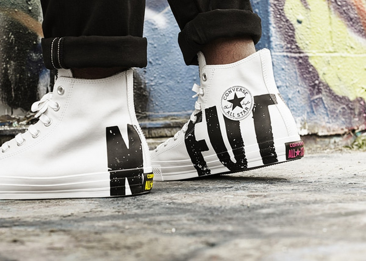 the-converse-chuck-taylor-all-star-sex-pistols-collection-readies-for-spring-2016-5