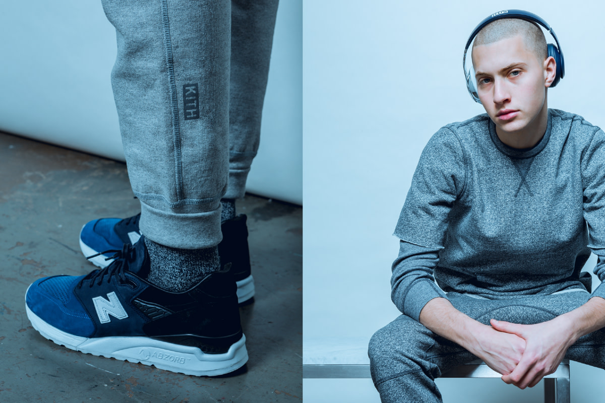 kith-city-never-sleeps-lookbook-12