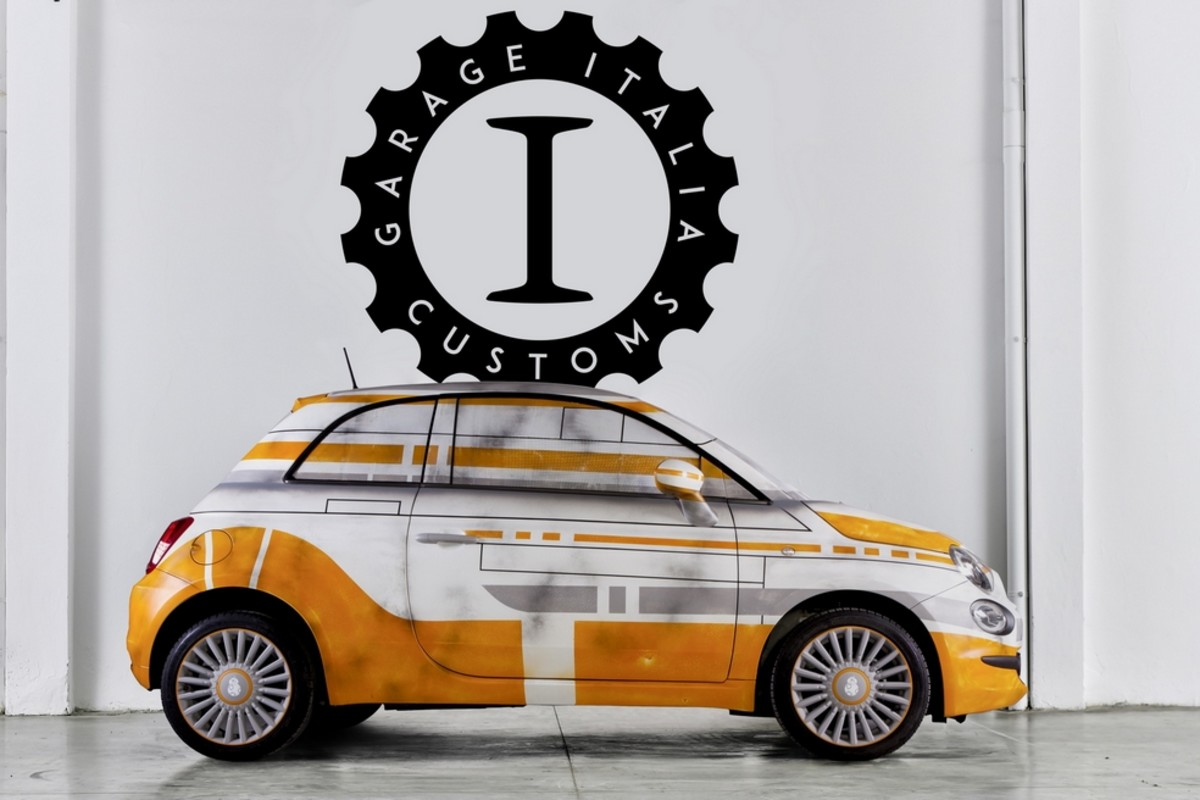garage-italia-brings-a-fiat-500-r2-d2-and-bb-8-to-the-star-wars-premiere-4