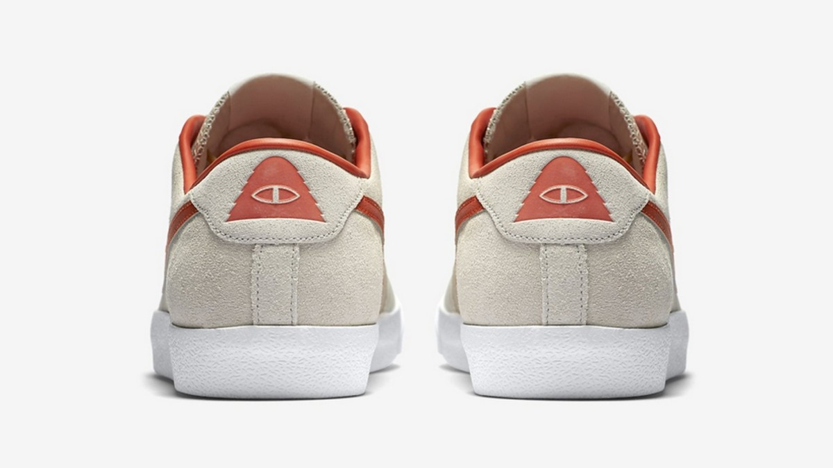 poler-x-nike-sb-zoom-all-court-ck-6