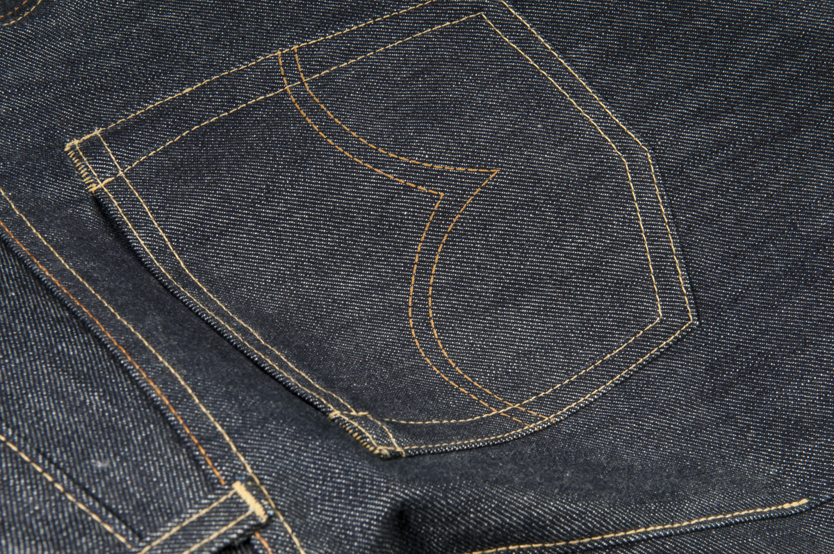 levis-vintage-clothing-unionmade-1944-501-jean-05
