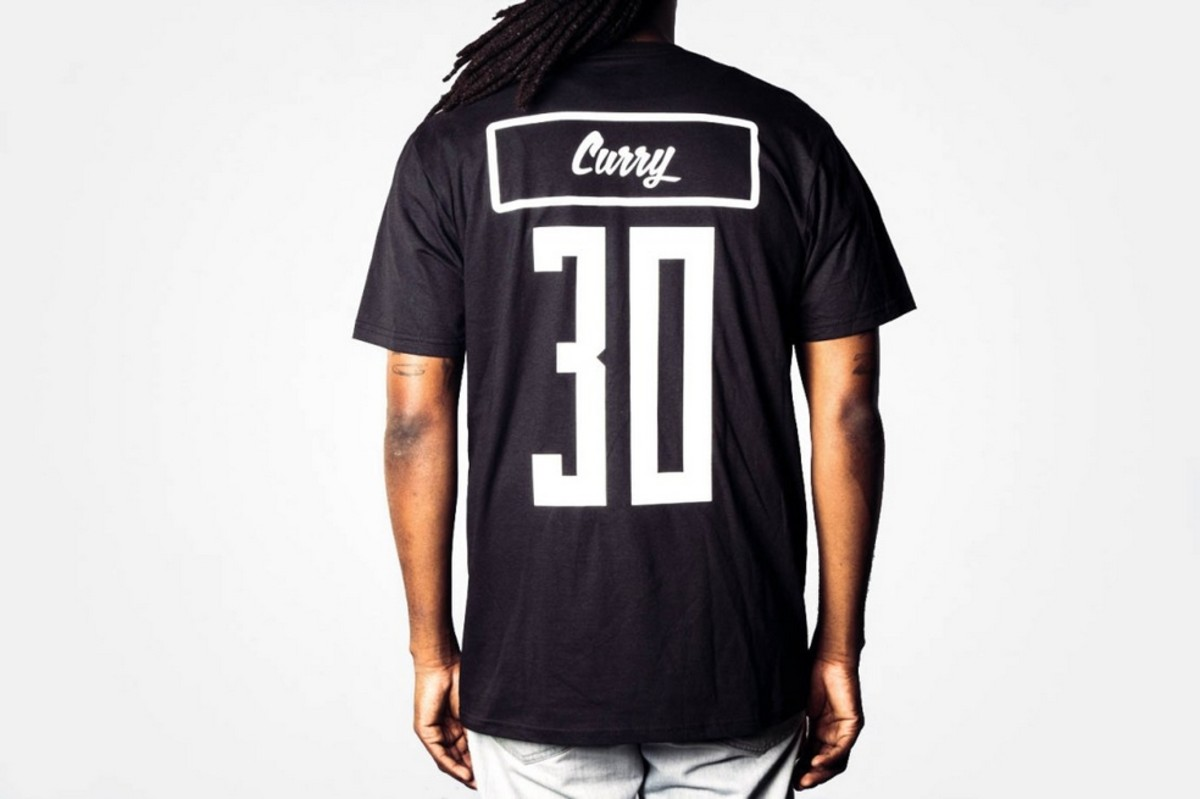 champs-sports-delivers-an-exclusive-adidas-nba-pitch-black-tee-collection-2