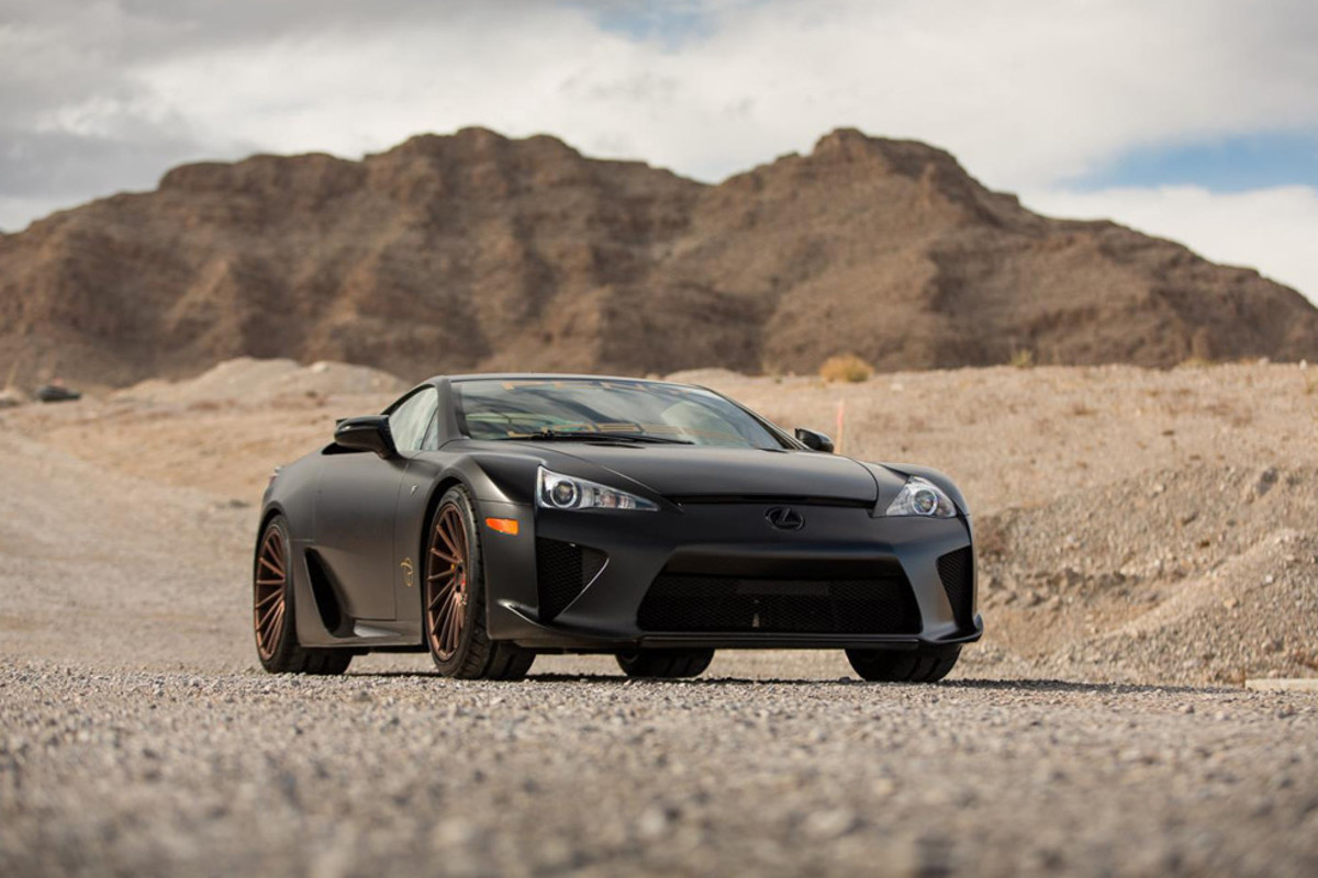 satin-black-lexus-lfa-00