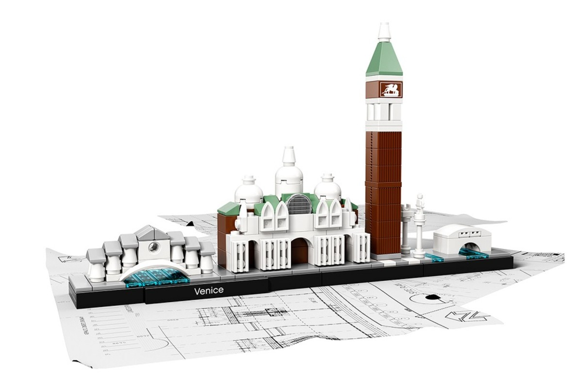 lego-architecture-skyline-collection-1
