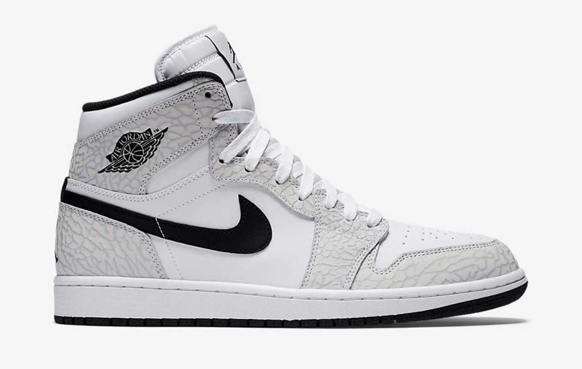 air-jordan-1-high-white-elephant-print-01