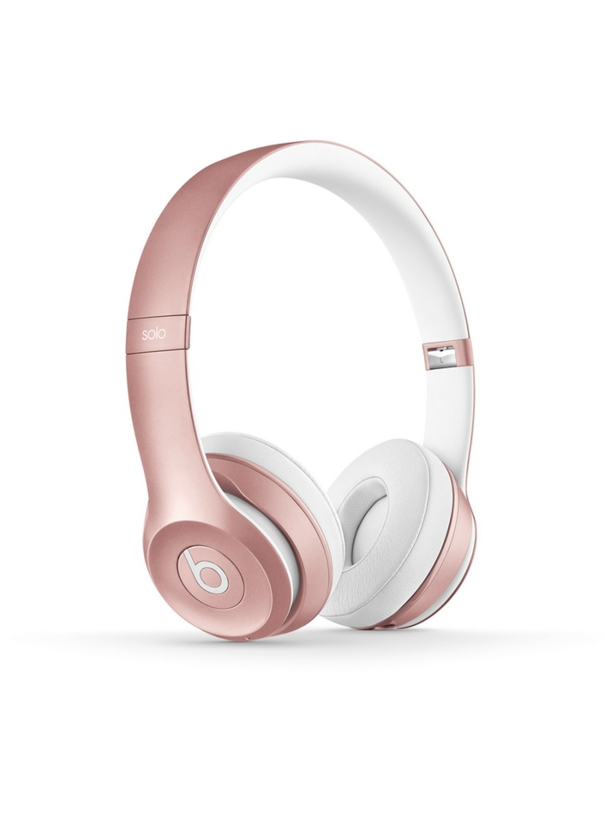 beats-by-dr-dre-rose-gold-urbeats-solo2-4