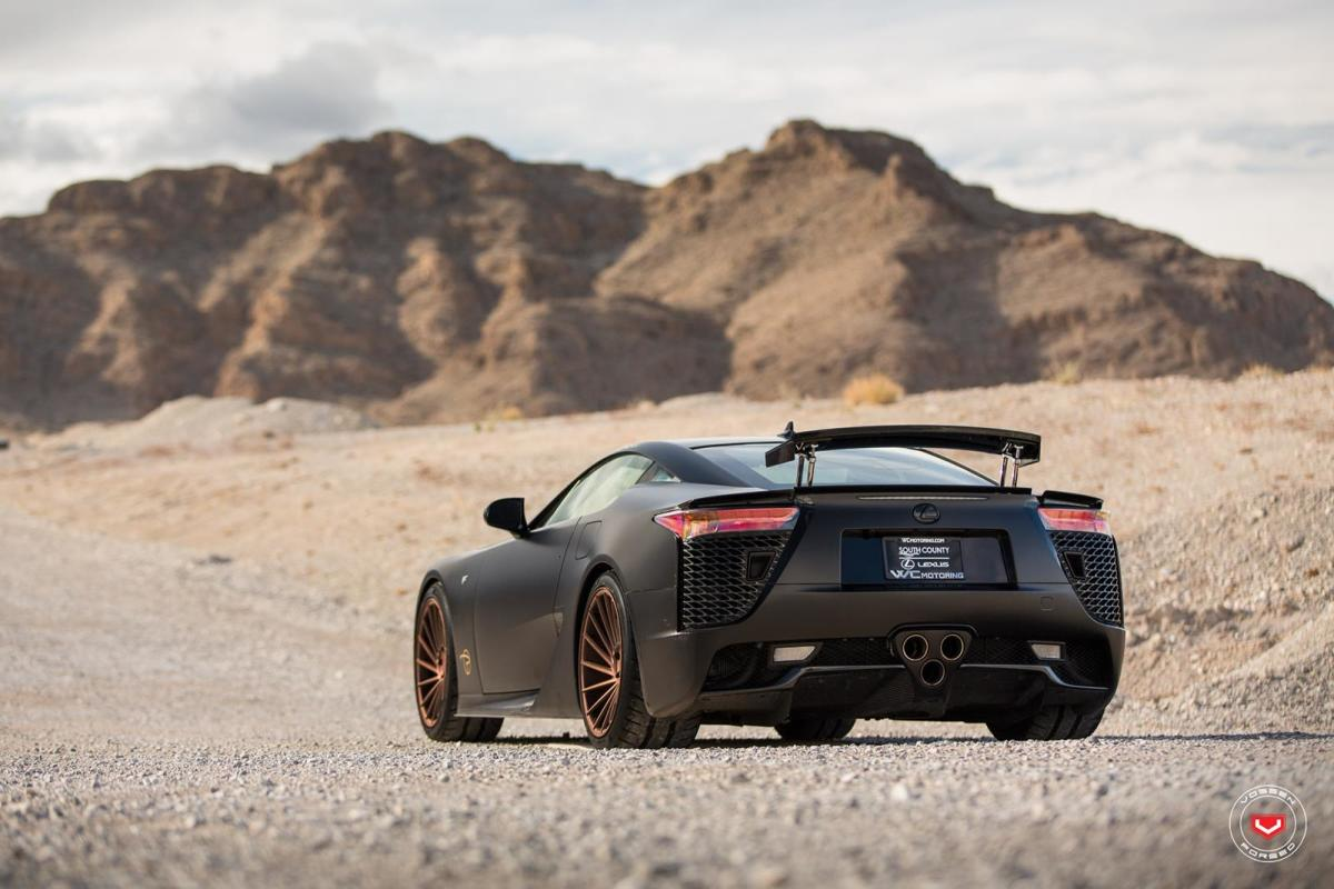 satin-black-lexus-lfa-04