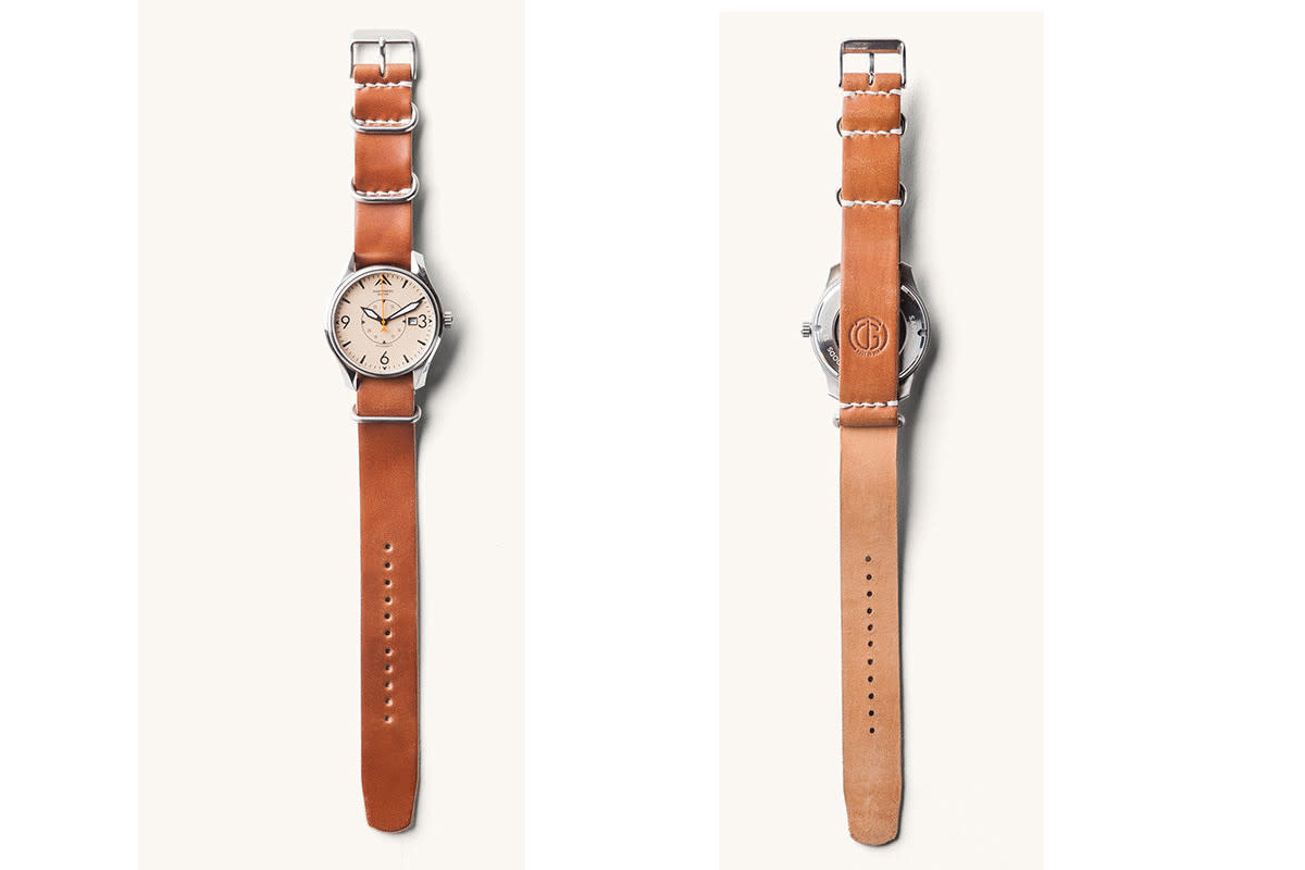 tanner-goods-martenero-ace-watch-01