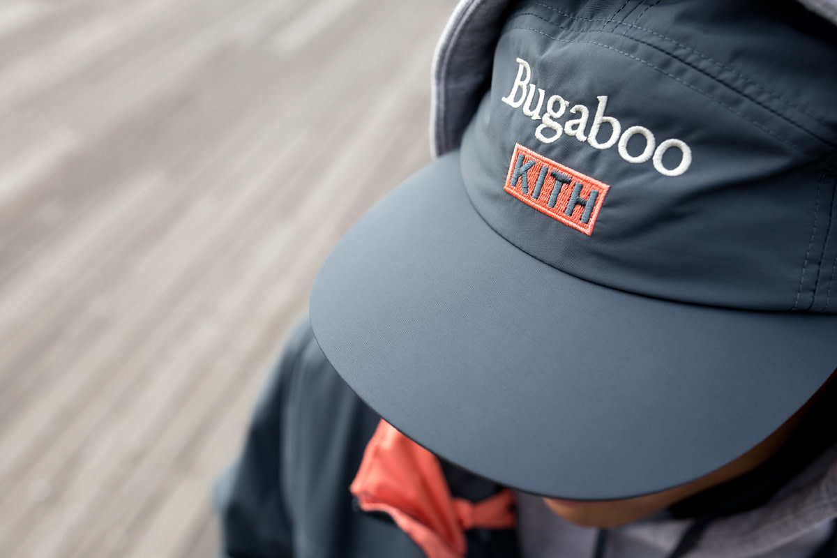 kith-columbia-sportswear-bugaboo-collection-07