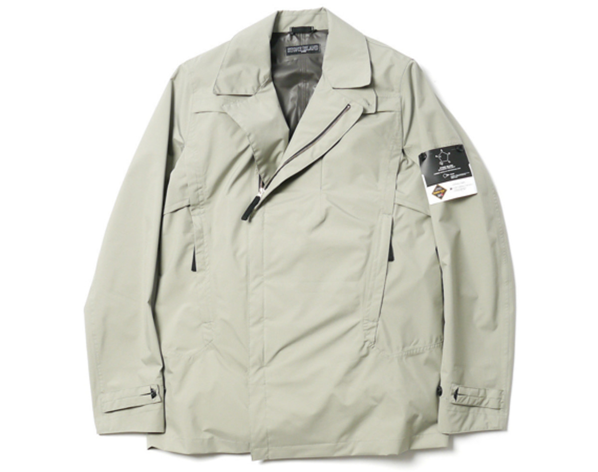 stone-island-shadow-project-gore-tex-paclite-shell-2.5l-trench-coat-01