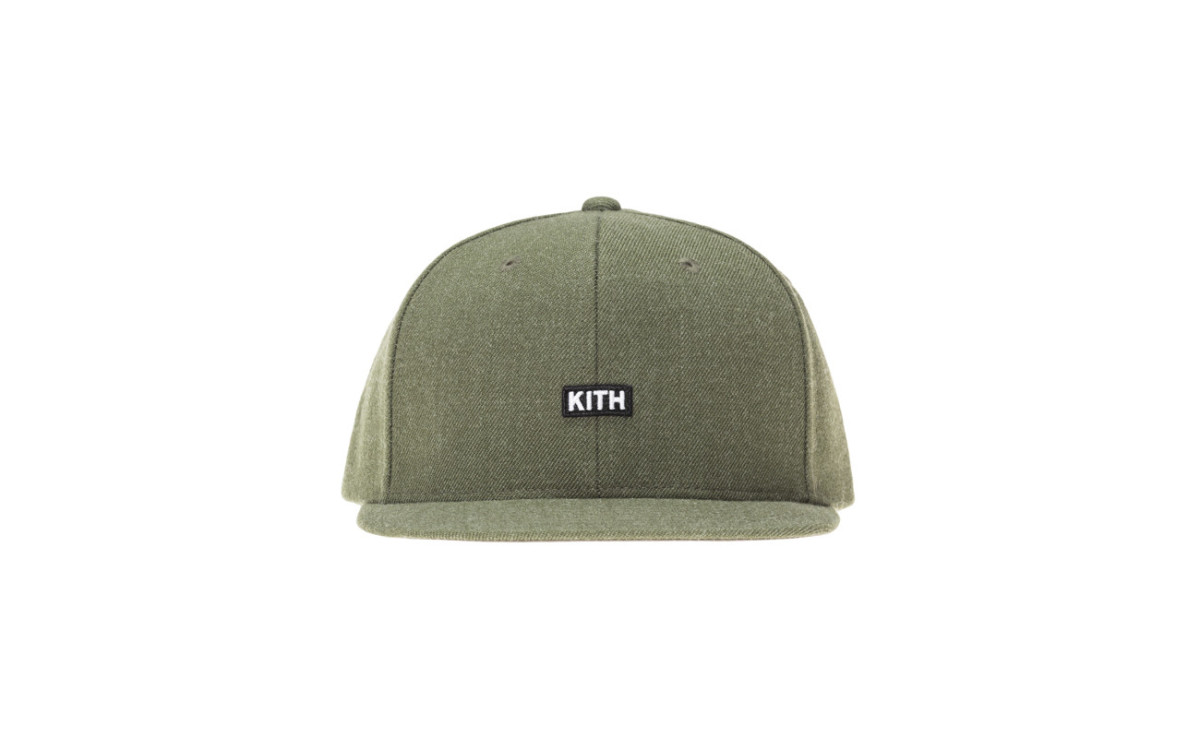kith-ops-tees-and-hats-07