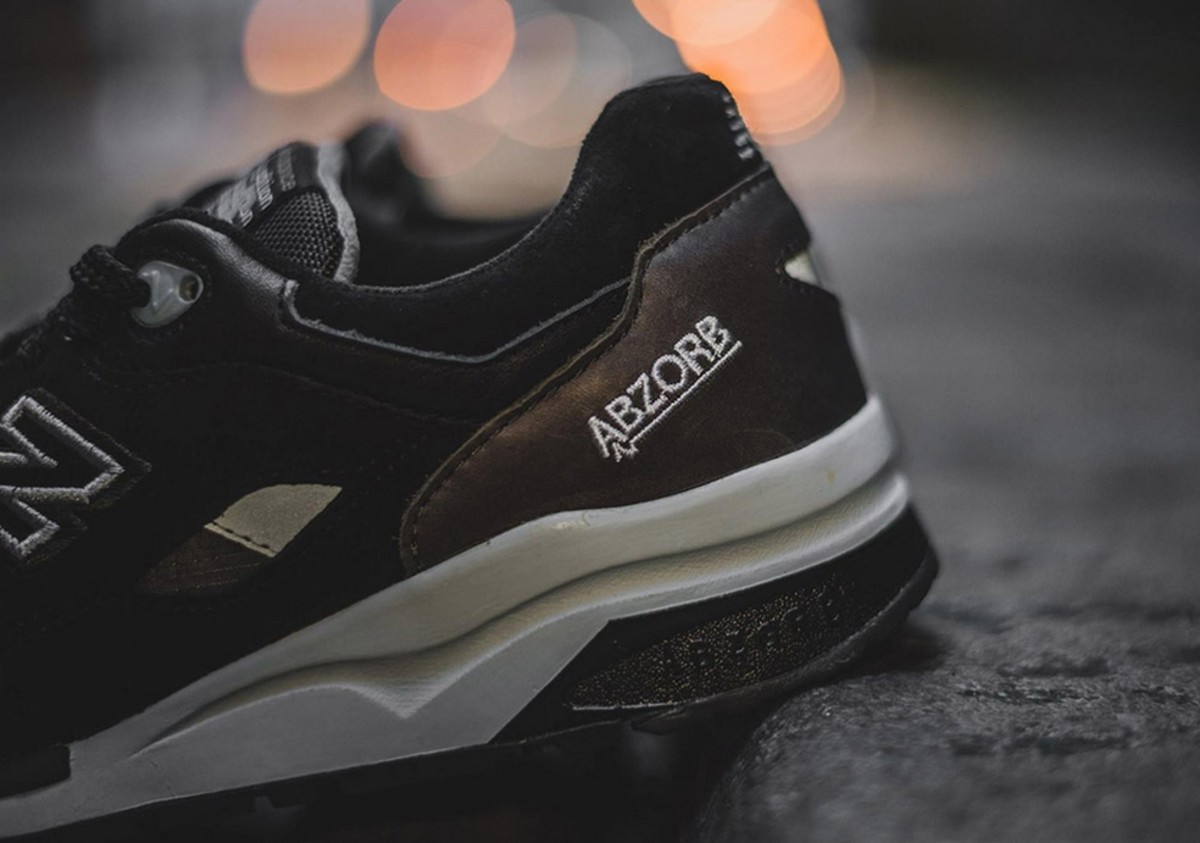 new-balance-1600-sound-and-stage-collection-now-available-5
