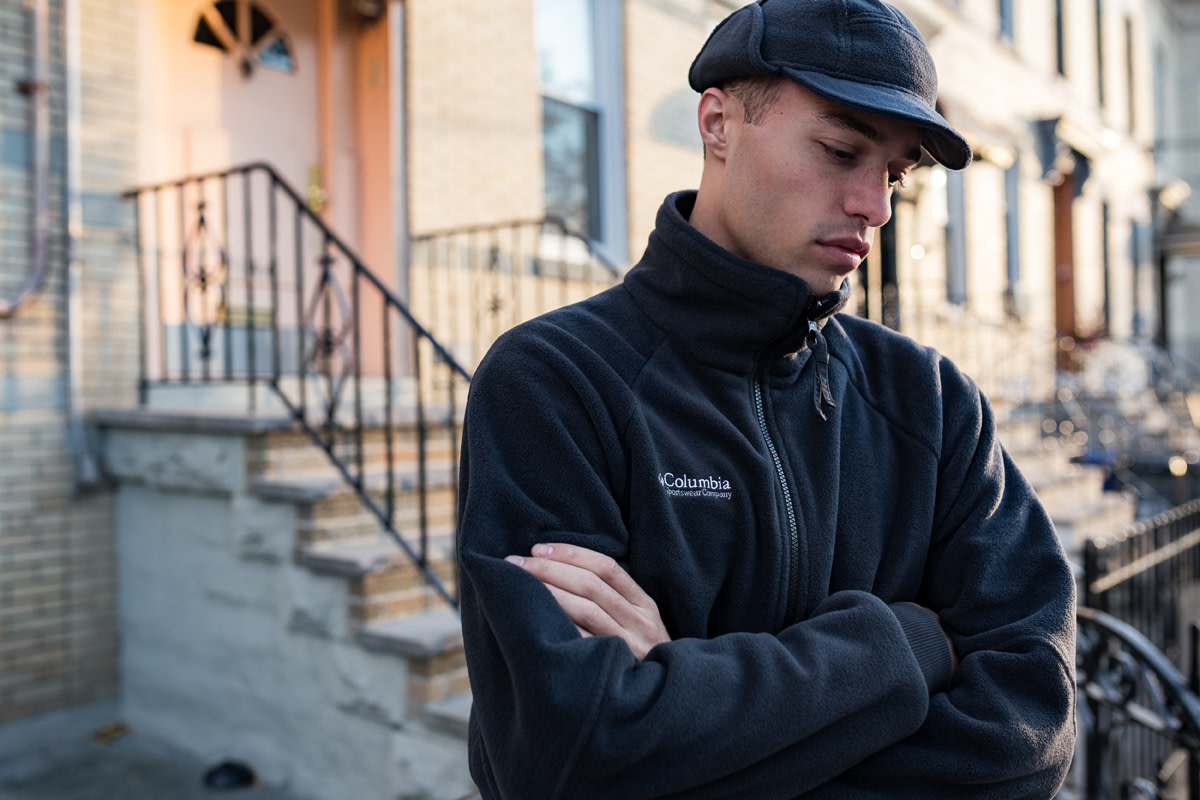 kith-columbia-sportswear-bugaboo-collection-03