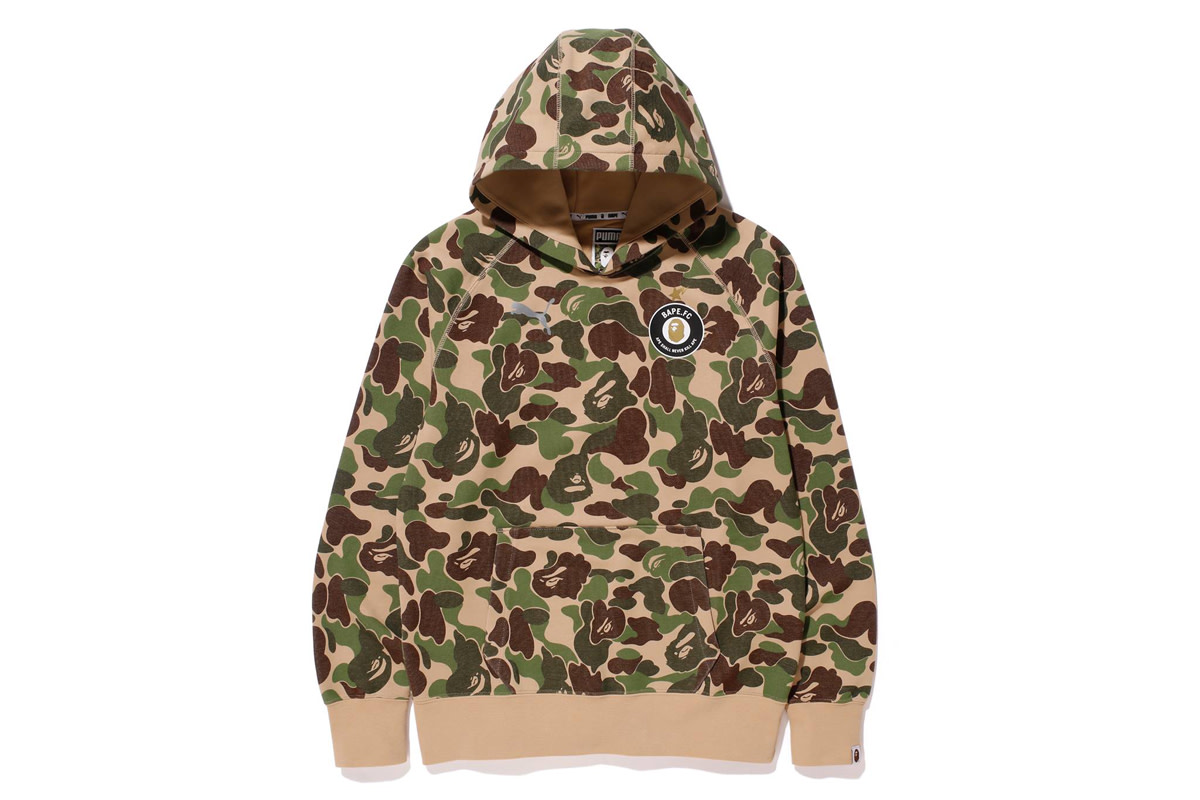 puma-bape-collection-09