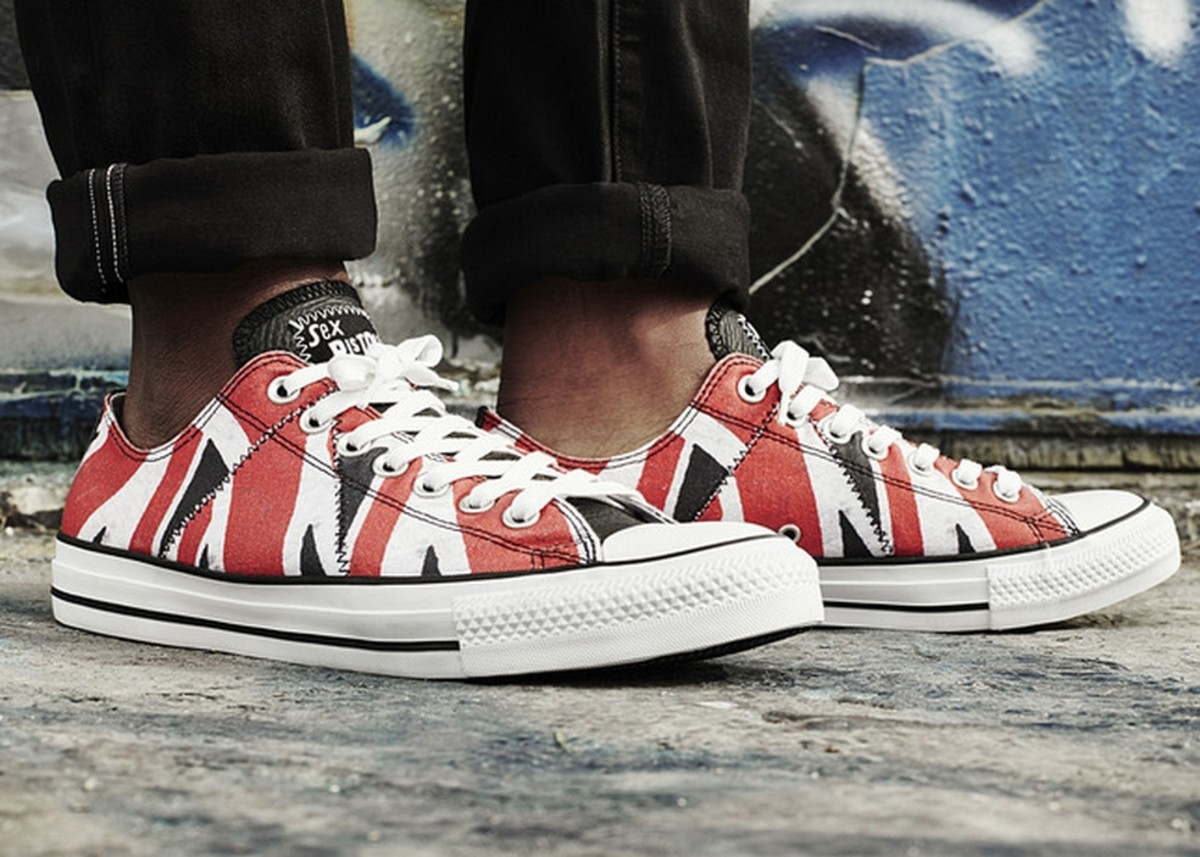the-converse-chuck-taylor-all-star-sex-pistols-collection-readies-for-spring-2016-14