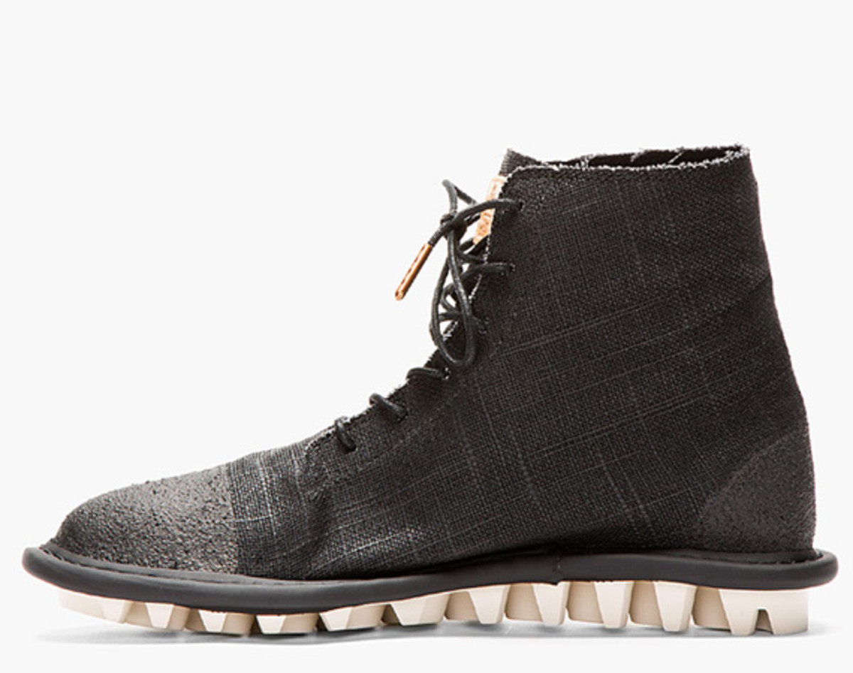 adidas-by-tom-dixon-td-boots-black-available-now-03