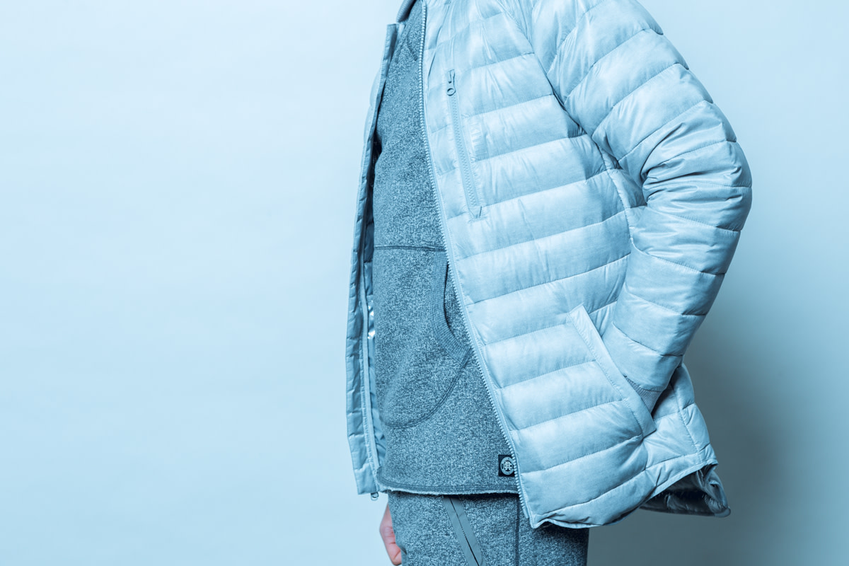 kith-city-never-sleeps-lookbook-04