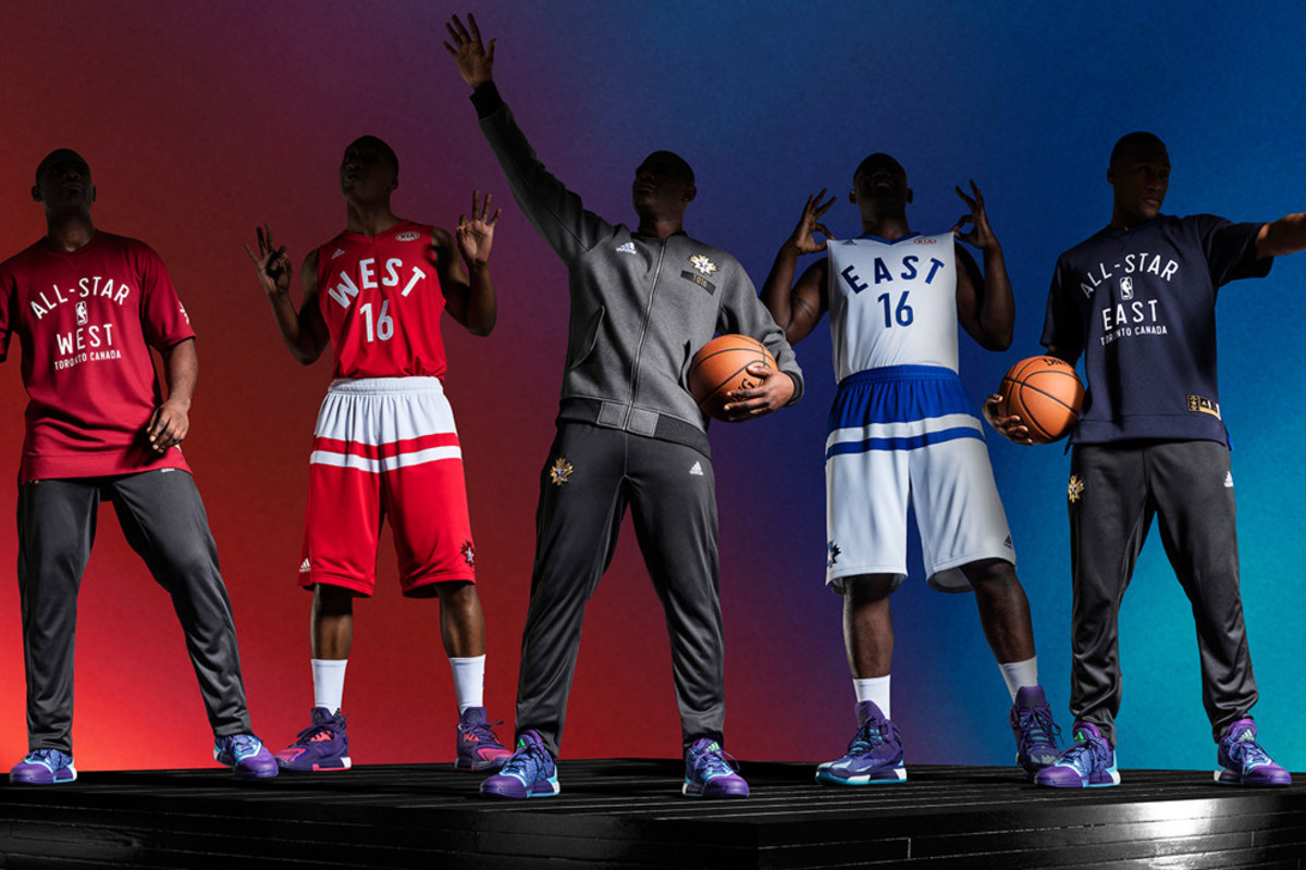 adidas-2016-nba-all-star-uniforms-00