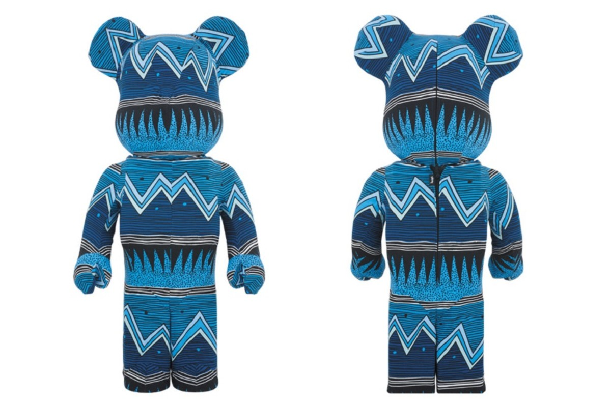 limited-edition-stussy-be@rbrick-35th-anniversary-1