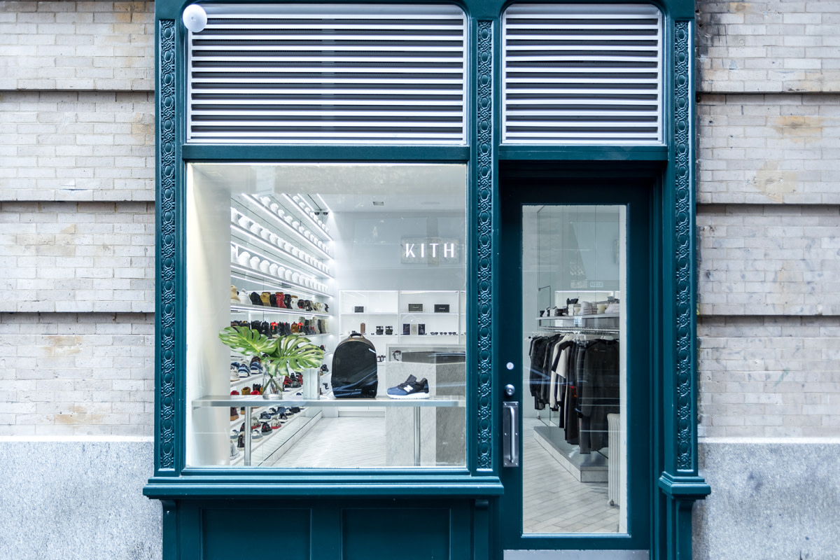 kith-nyc-womens-store-01