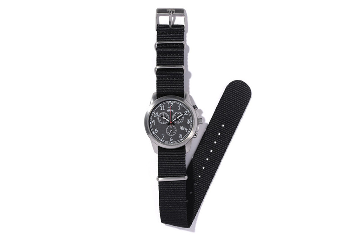 stussy-leon-watch-00