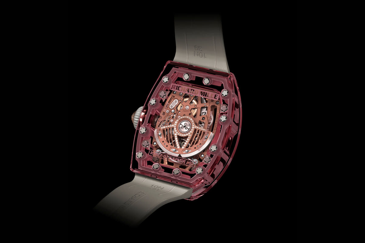 richard-mille-rm-07-02-pink-lady-sapphire-02