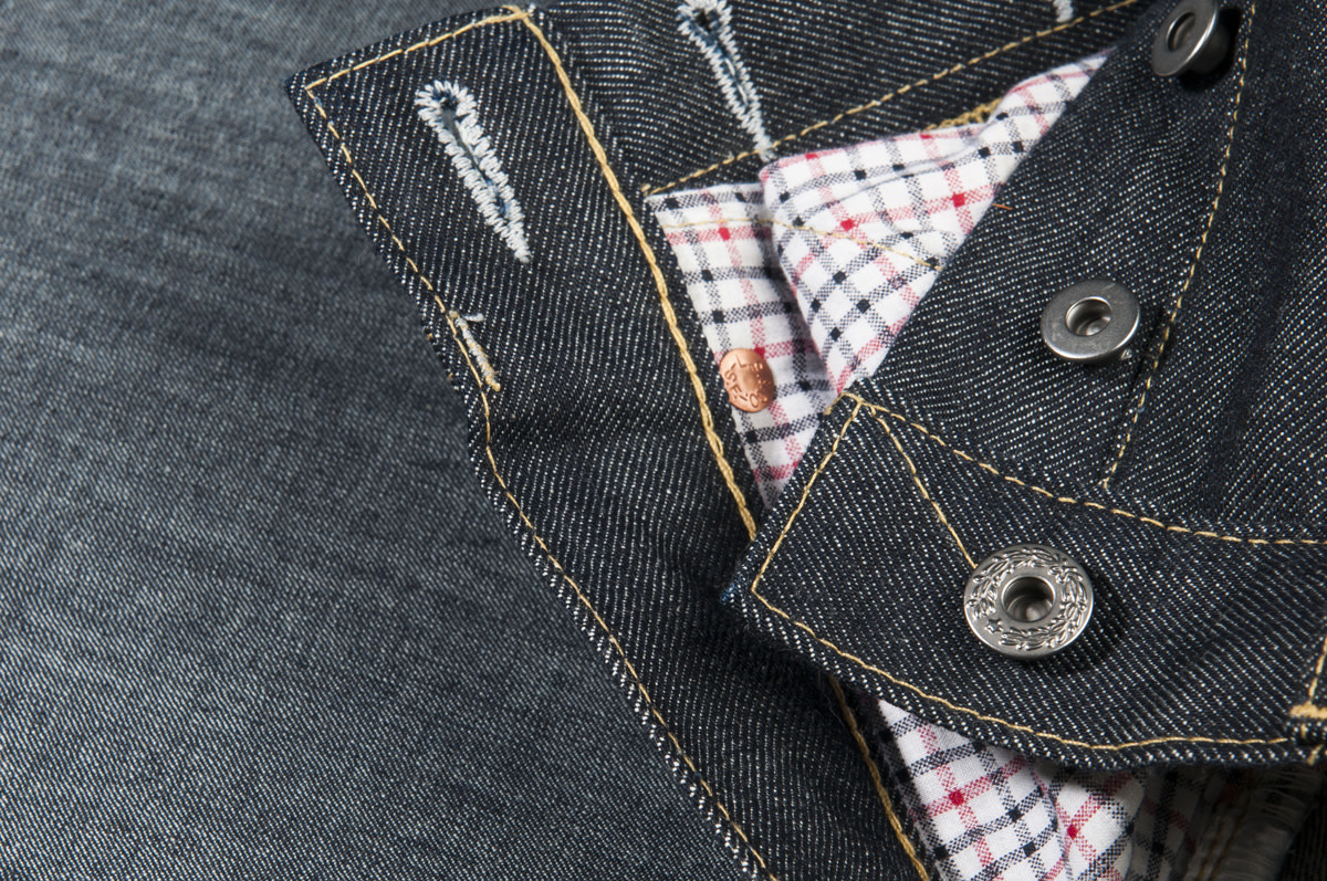 levis-vintage-clothing-unionmade-1944-501-jean-03
