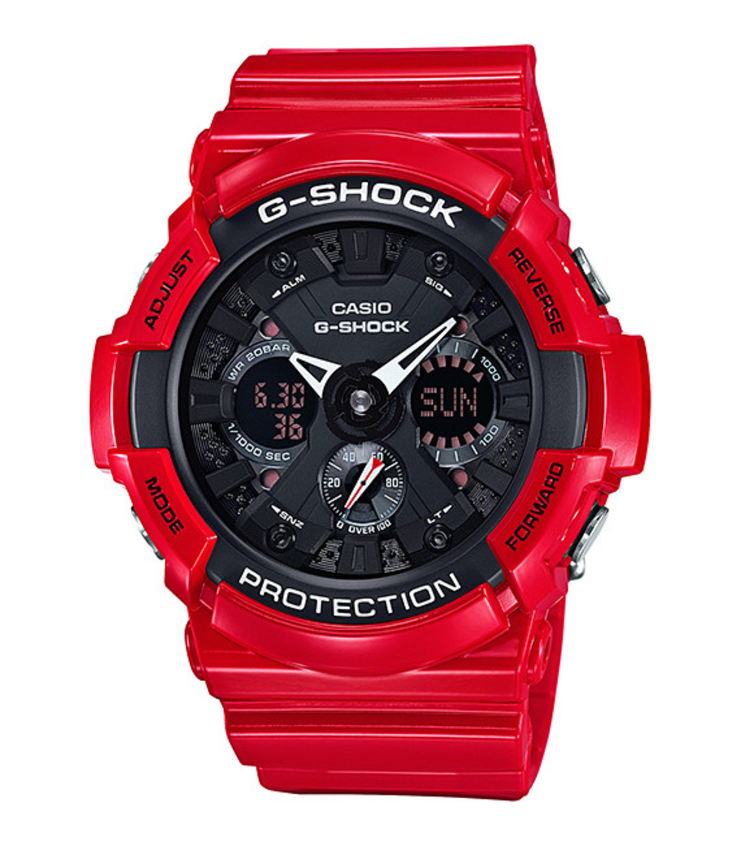 casio-g-shock-2016-releases-05