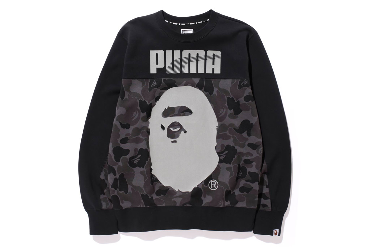 puma-bape-collection-07