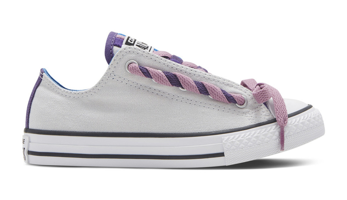 converse-chuck-taylor-all-star-loophole-collection-04