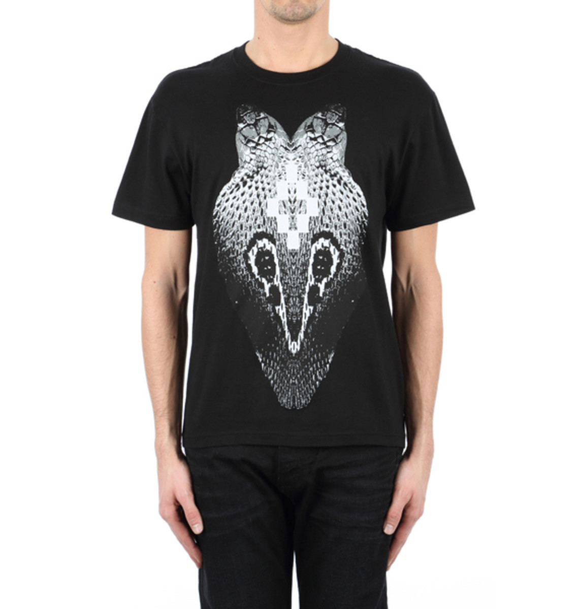 Marcelo Burlon x Pusha T - County of Pusha Collection Preview 03