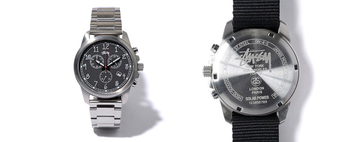 stussy-leon-watch-01