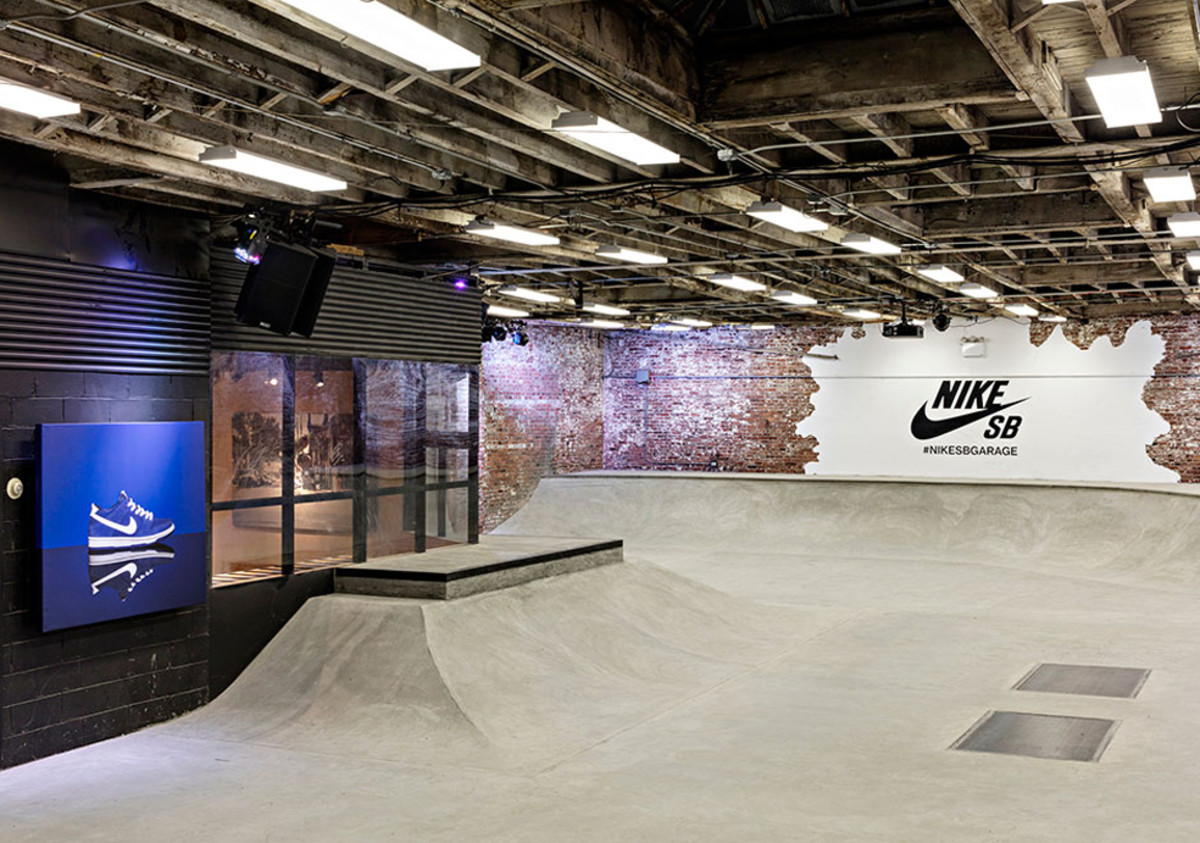 nike-sb-garage-brooklyn-03