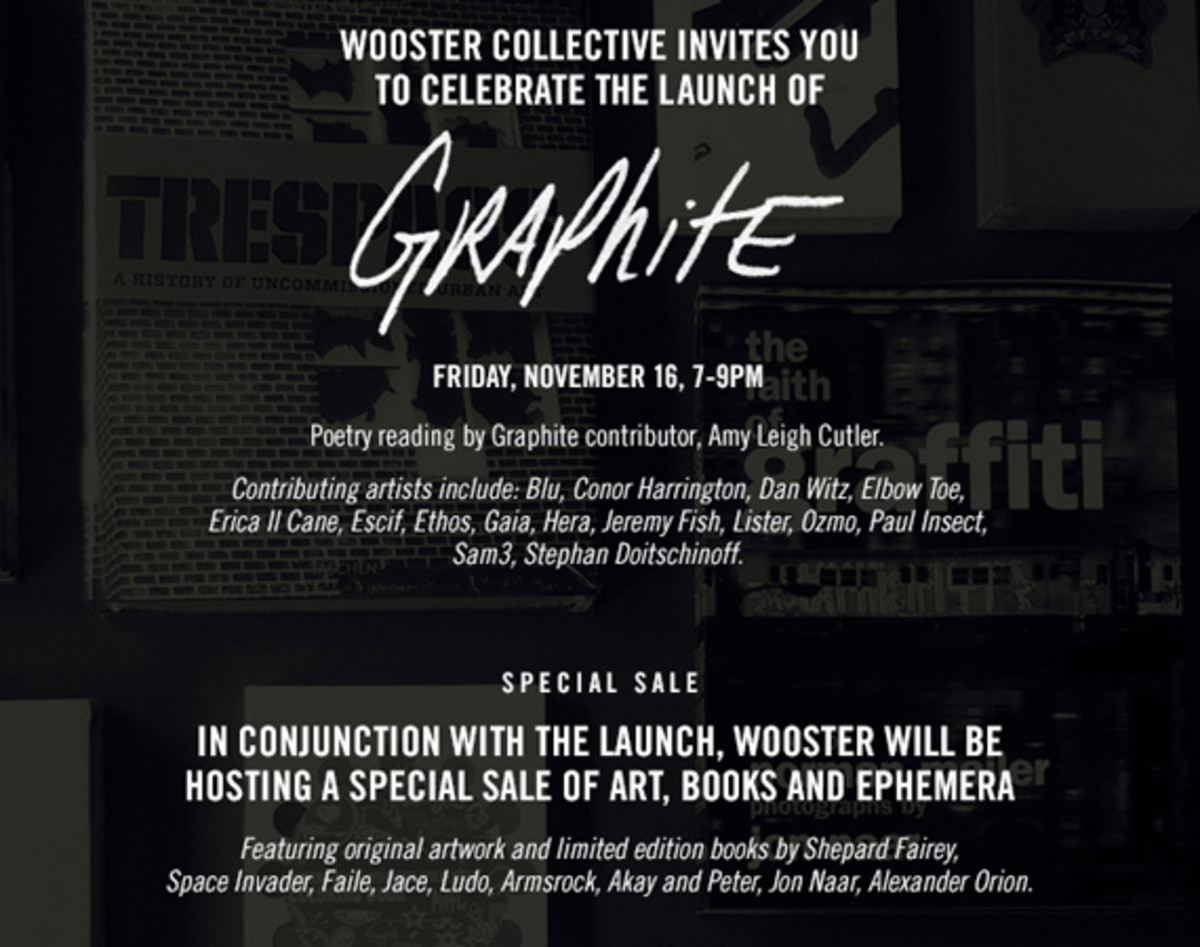 wooster-collective-graphite-book-launch-party-00