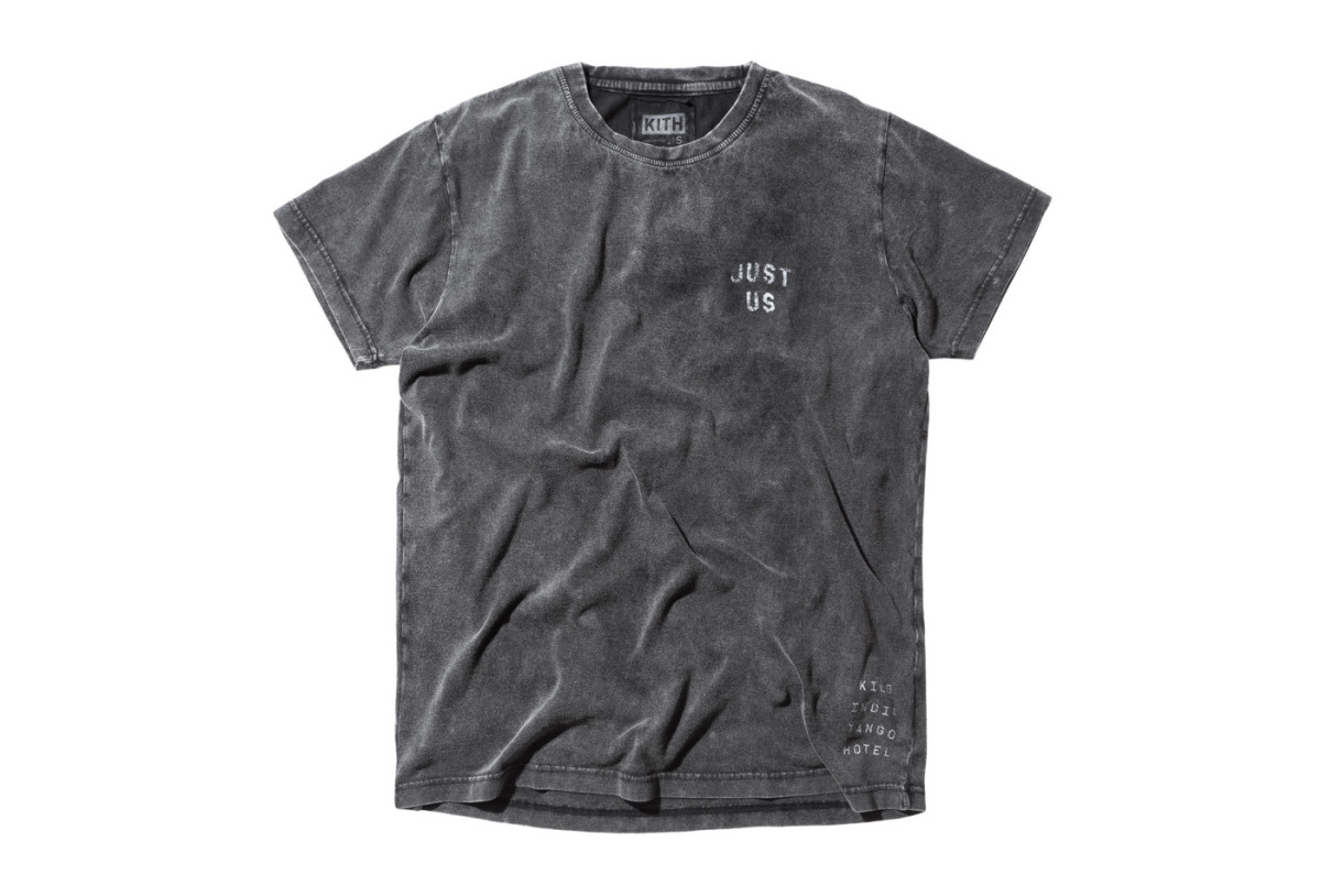 kith-ops-tees-and-hats-02