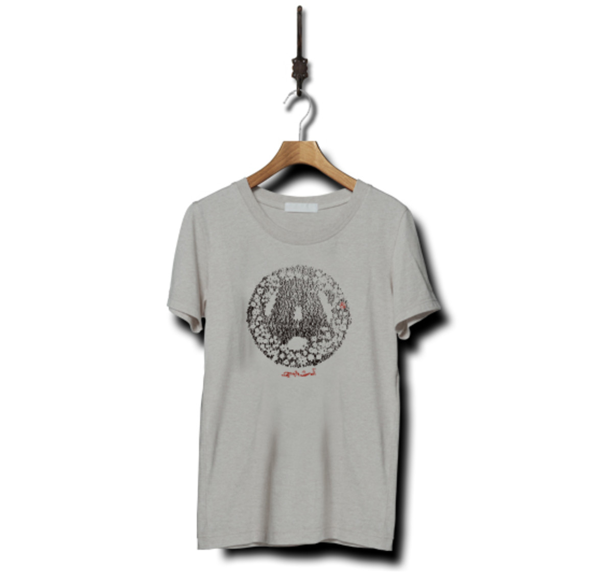 undercover-revival-tee-project-11
