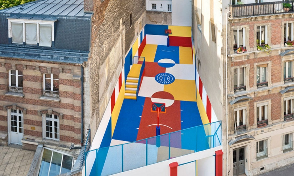 pigalle-basketball-color-blocked-court-in-paris-1
