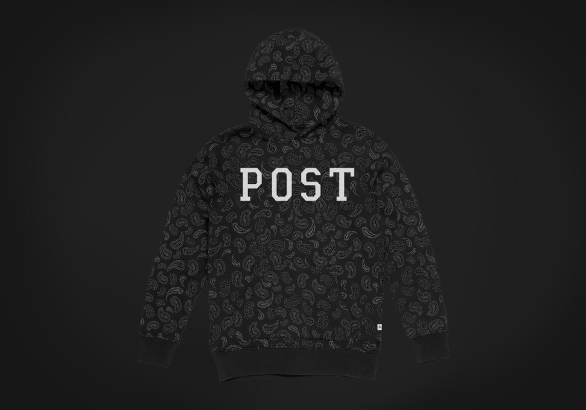 the-hundreds-paisley-hoodies-03