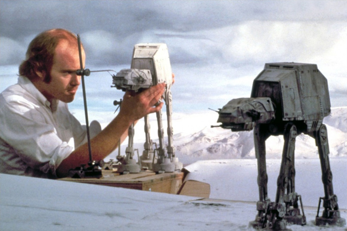animator-behind-star-wars-and-jurassic-park