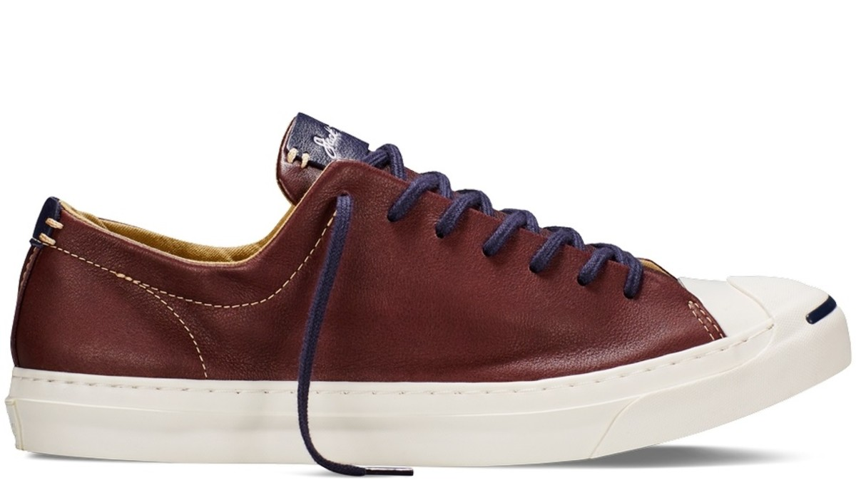 the-converse-jack-purcell-remastered-in-tumbled-leather-1