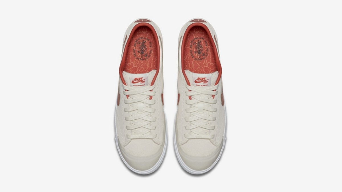 poler-x-nike-sb-zoom-all-court-ck-2
