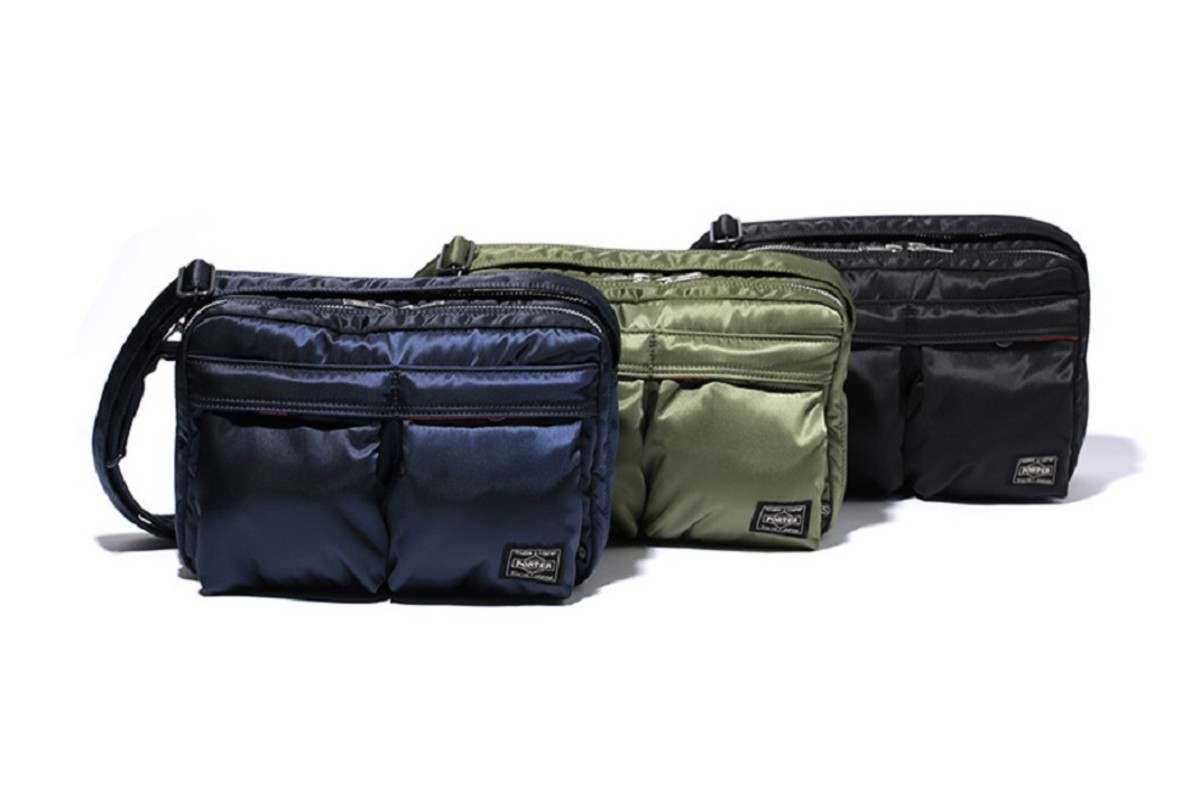 stussy-x-porter-bags-fall-winter-2015-2