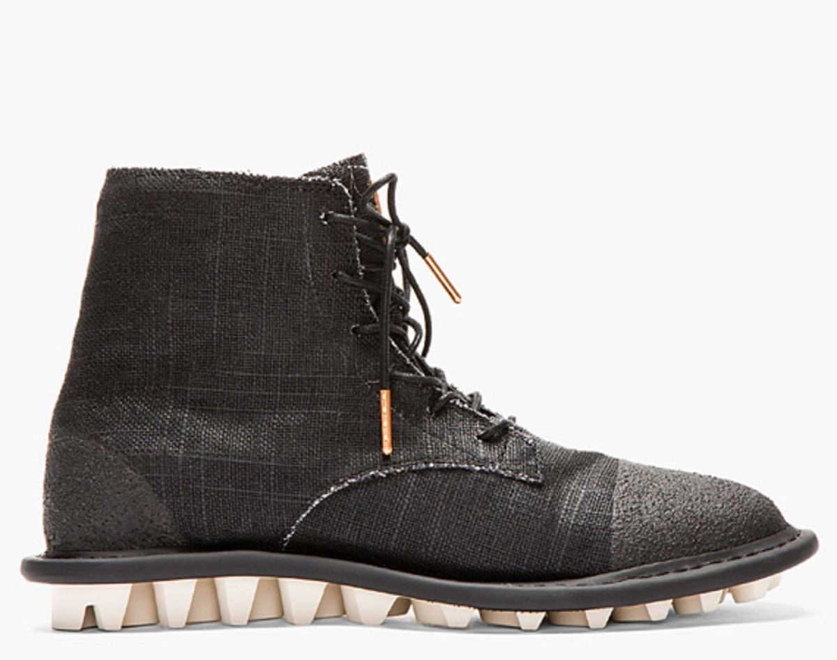 adidas-by-tom-dixon-td-boots-black-available-now-02