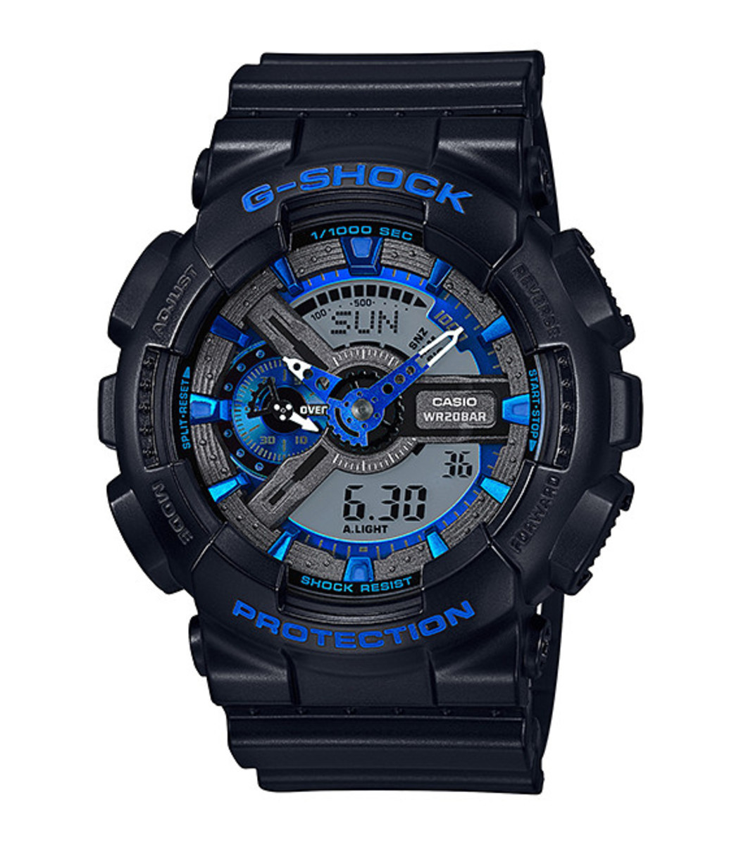 casio-g-shock-2016-releases-02