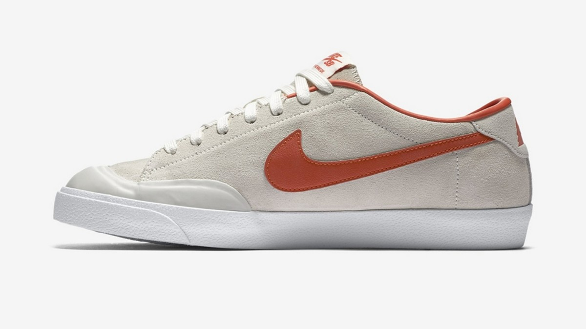poler-x-nike-sb-zoom-all-court-ck-5